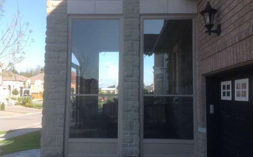 Porch Enclosures canada