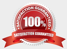 windows and doors Satisfaction Guaranteed