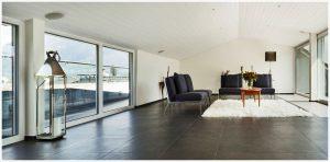 The benefits of new basement windows