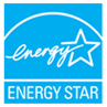 energy-star-windows