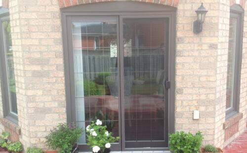 new patio doors (2)