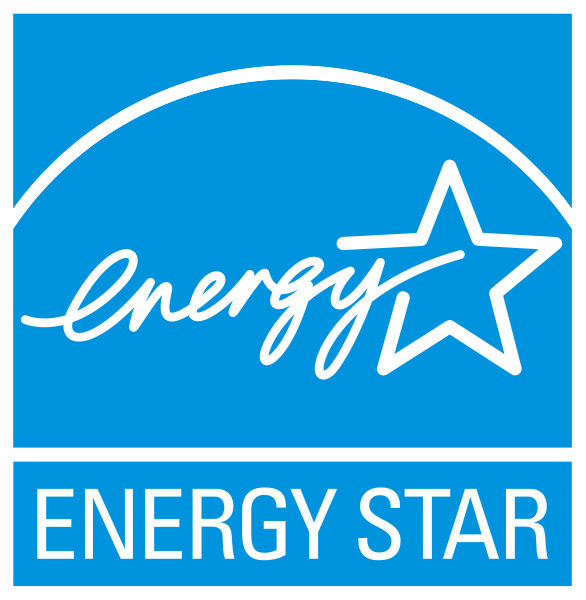 windows energy star
