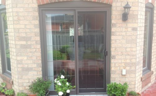 new patio doors (2)