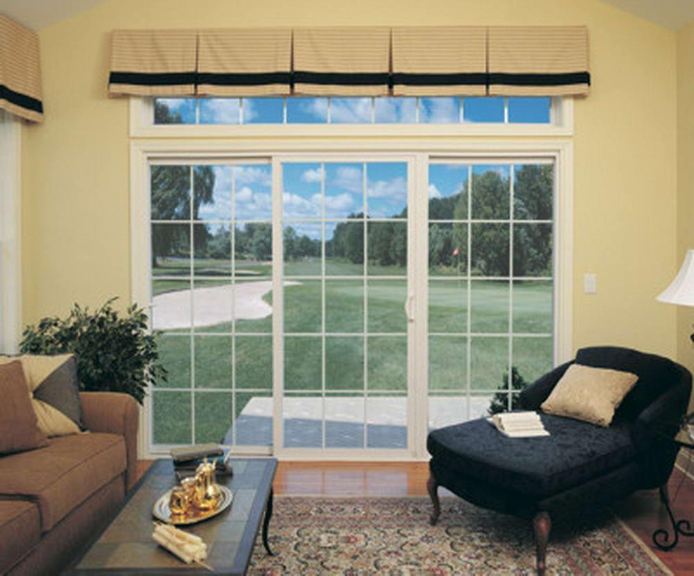 patio windows and doors - patio doors toronto