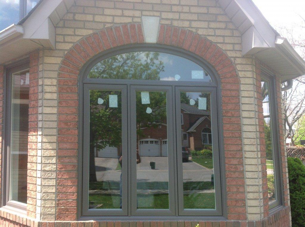 windows installation Mississauga