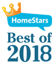 Homestars best_of_2018_logo