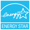 windows energy star logo small