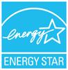 windows energy star logo small