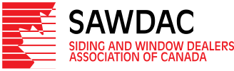 siding and windows dealers association of canada logo