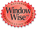 windows wise certificate