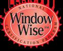 windows wise certificate