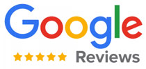 google-reviews logo