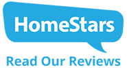 homestars-reviews logo