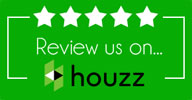 houzz-reviews logo