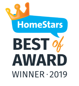 Photo of Best Awards Homestars