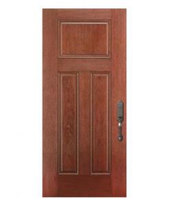 Photo of A Door-VICTORIA