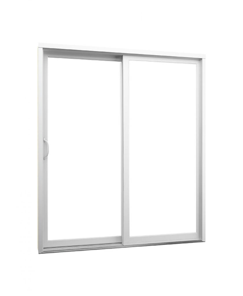 windows and doors pickering