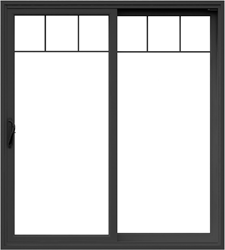 Patio Doors Replacement
