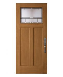 Photo of A Door-JASPER