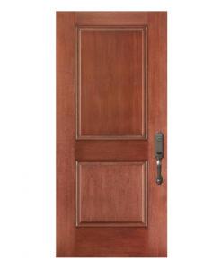 Photo of A Door-LONDON