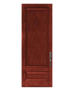 Photo of A Door- Moncton