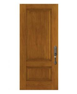 Photo of A Door-ORLEANS