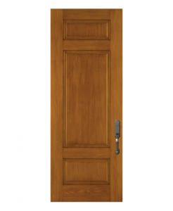 Photo of A Door-RICHMOND