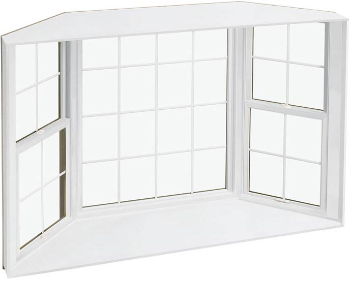 marvin window design