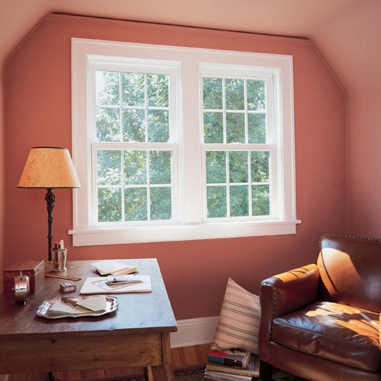 image of a window design