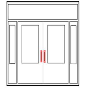 Photo of Quality Door Handles