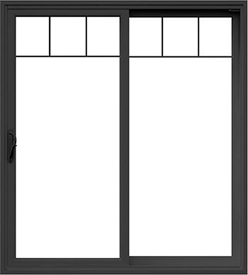 Photo of Patio-Doors