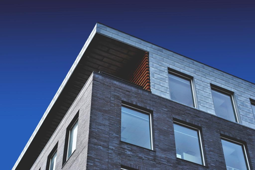 windows and doors replacement toronto