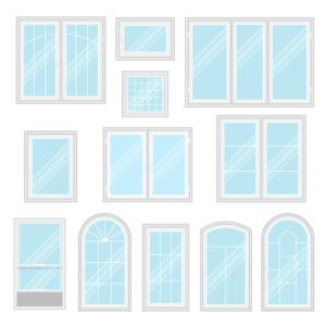 Type of Windows