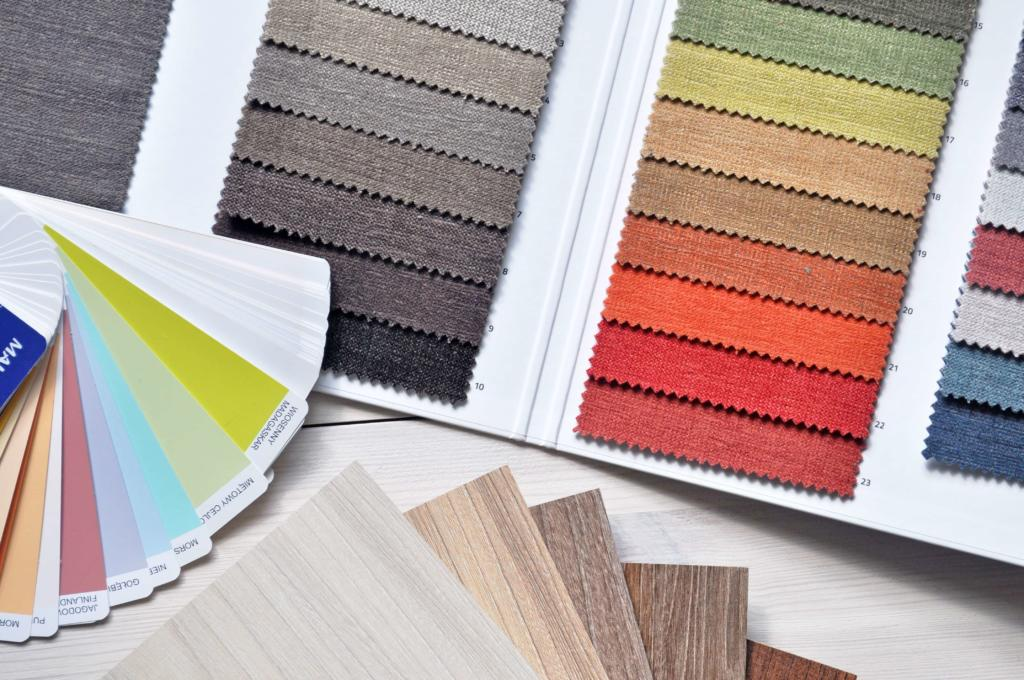 window frame color choice - windows and doors mississauga